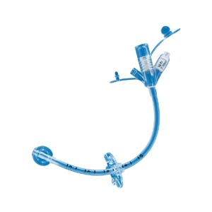 AVANOS MIC GASTROSTOMY FEEDING TUBES : 0112-20 EA       $43.58 Stocked