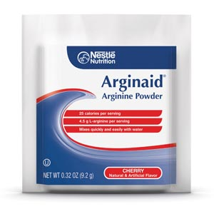 NESTLE RESOURCE ARGINAID™ : 35984000 CS $61.83 Stocked