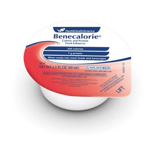 NESTLE RESOURCE BENECALORIE™ : 28250000 CS  $35.30 Stocked