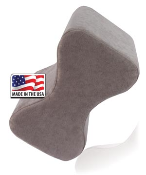 CORE PRODUCTS POSITIONING PILLOW : UTL-1100 EA $23.98 Stocked