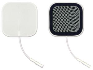 PRO ADVANTAGE GENTLE STIM CONTROL FOAM NEUROSTIMULATION ELECTRODES : P850090 BG             $27.81 Stocked