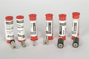PRO ADVANTAGE REPLACEMENT LAMPS : P054900 BX        $64.23 Stocked