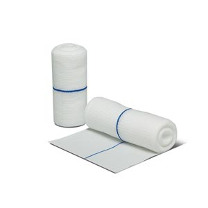 HARTMANN USA FLEXICON LF CONFORMING STRETCH BANDAGE : 22400000 CS                       $17.98 Stocked