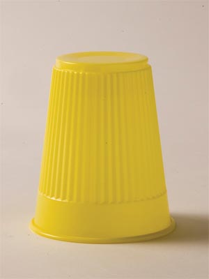 TIDI PLASTIC DRINKING CUP : 9214 BG $3.76 Stocked