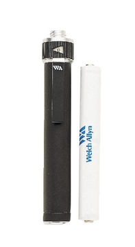 WELCH ALLYN POCKETSCOPE SETS - AA : 72600 EA                    $38.25 Stocked