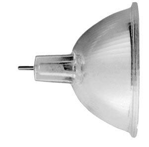 WELCH ALLYN REPLACEMENT LAMPS : 04200-U EA                       $50.01 Stocked