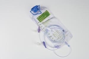 COVIDIEN/MEDICAL SUPPLIES KANGAROO Epump & JOEY ENTERAL FEEDING PUMP SET : 775100 EA           $6.15 Stocked
