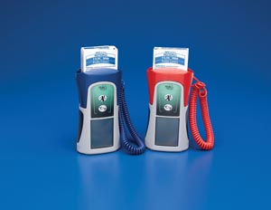 CARDINAL HEALTH FILAC 3000 THERMOMETER : 500026 EA $68.25 Stocked