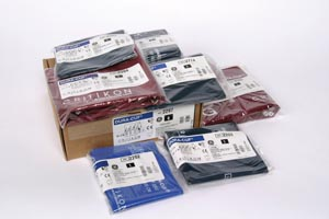 GE MEDICAL CRITIKON DURA-CUF BLOOD PRESSURE CUFFS : 002774 EA $27.90 Stocked