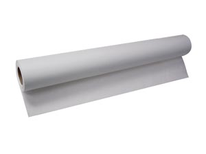 TIDI EXAM TABLE BARRIER ROLLS : 914243 CS $53.98 Stocked