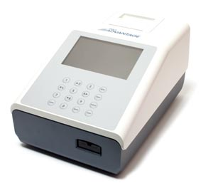 PRO ADVANTAGE® URINE ANALYZER : P080000 CS