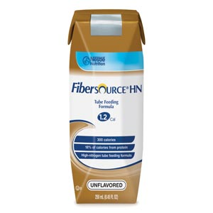 NESTLE FIBERSOURCE™ HN : 18550000 CS $25.28 Stocked