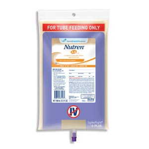 NESTLE NUTREN 2.0 : 9871644146 CS                 $47.26 Stocked