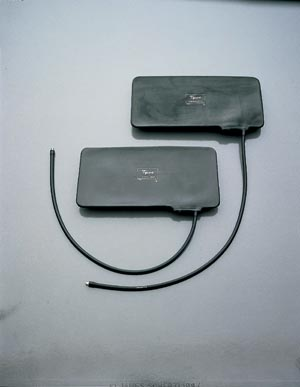 WELCH ALLYN ANEROID ACCESSORIES & PARTS : 5089-03 EA $41.96 Stocked