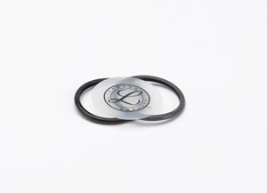 3M™ LITTMANN STETHOSCOPE SPARE PARTS KIT : 40012 KT $10.56 Stocked