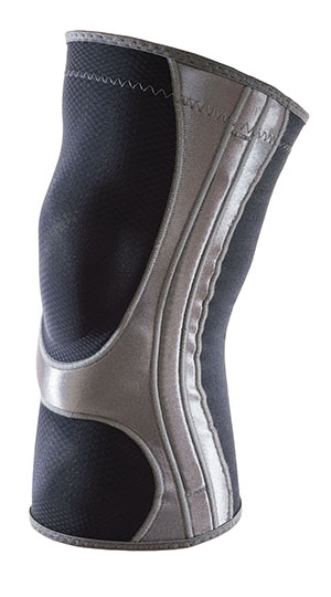 MUELLER HG80 KNEE SUPPORT : 59910 EA $13.65 Stocked