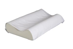 CORE PRODUCTS BASIC SUPPORT PILLOW : FOM-160 EA                       $23.40 Stocked