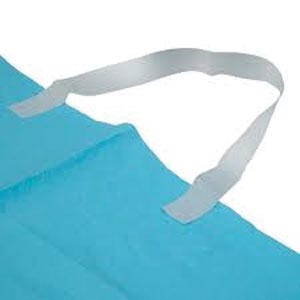 MYDENT DEFEND BIB HOLDERS : PB-8500 BX                       $9.70 Stocked