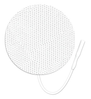 AXELGAARD VALUTRODE X CLOTH ELECTRODES : VTX5000 CS $18.03 Stocked