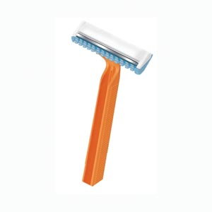 ACCUTEC PERSONNA PREP RAZORS : 75-4008 CS $105.87 Stocked
