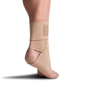 SWEDE-O THERMAL WITH MVT2 ANKLE WRAP : 79054 EA