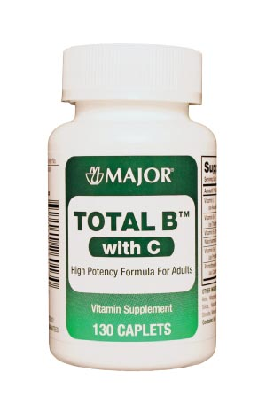 MAJOR MULTIVITAMINS : 700374 EA