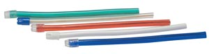 MYDENT DEFEND SALIVA EJECTORS : SE-7001 BG $3.79 Stocked