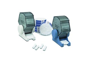 RICHMOND CONTROL ROLL DISPENSER : 200424 BX                    $40.29 Stocked