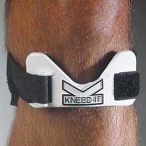 PRO BAND SPORTS BAND-IT STRAPS : K EA $20.75 Stocked
