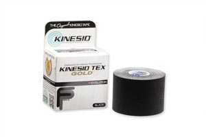 KINESIO TEX GOLD FP TAPE : GKT45024FP BX                       $55.15 Stocked
