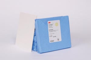 3M™ COMPLY™ BOWIE-DICK TYPE TEST SYSTEMS : 1233LF EA $5.18 Stocked