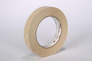 3M™ COMPLY™ INDICATOR TAPE : 1322-24MM RL $6.81 Stocked