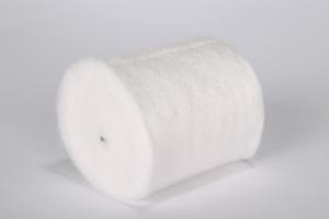 3M™ SCOTCHCAST™ WET OR DRY CAST PADDING : WDP6 BG $66.09 Stocked