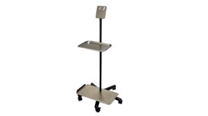 SYMMETRY SURGICAL AARON 900 HIGH FREQUENCY DESICCATOR ACCESSORIES : A812-C EA $529.33 Stocked