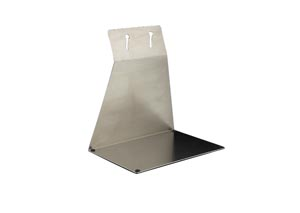 SYMMETRY SURGICAL AARON 900 HIGH FREQUENCY DESICCATOR ACCESSORIES : A813 EA    $63.18 Stocked