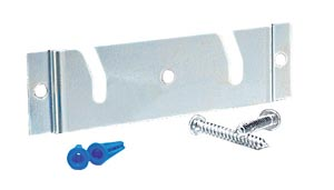 SYMMETRY SURGICAL AARON 900 HIGH FREQUENCY DESICCATOR ACCESSORIES : A837 EA                       $15.82 Stocked