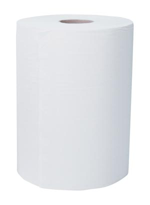 KIMBERLY-CLARK HARD ROLL TOWELS : 12388 CS                       $43.75 Stocked
