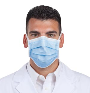 SULTAN COM-FIT SUPER HIGH FILTRATION FLUID RESISTANT MASKS : 20336 CS                       $121.99 Stocked