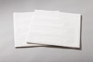 TIDI ALL TISSUE PATIENT DRAPE SHEET : 918310 CS                       $27.72 Stocked