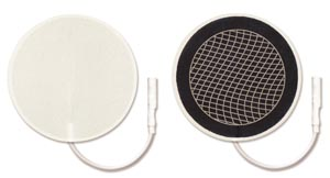 PRO ADVANTAGE GENTLE STIM CONTROL FOAM NEUROSTIMULATION ELECTRODES : P850091 BG                       $27.81 Stocked