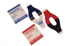 CROSSTEX ARTICULATING PAPER : TPH BX                       $7.74 Stocked