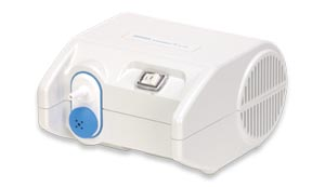OMRON COMP-AIR� XLT COMPRESSOR NEBULIZER : NE-C25 EA $28.16 Stocked