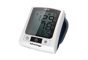 ADC ADVANTAGE™ BP MONITORS : 6015N EA $29.42 Stocked