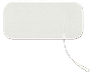 PRO ADVANTAGE GENTLE STIM SELECT NEUROSTIMULATION ELECTRODES : P640854 BG $29.84 Stocked