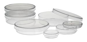 SIMPORT PETRI DISH : D210-13 CS $101.04 Stocked