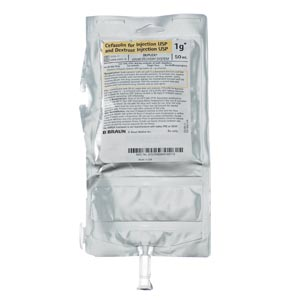 B BRAUN DUPLEX DRUG DELIVERY SYSTEM : 3103-11 EA $9.08 Stocked