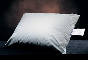 CALDERON SLEEPING PILLOWS : 511-SURE PK $85.10 Stocked