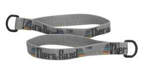 HYGENIC/THERA-BAND REHAB WELLNESS EXERCISE & WALL STATIONS : 22012 ST                       $1.79 Stocked