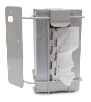 GOJO PURELL SANITIZING STATION STAND : 2429-TB EA               $20.28 Stocked