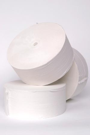 KIMBERLY-CLARK BATHROOM TISSUE : 07006 CS                       $57.10 Stocked